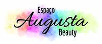Espaço Augusta Beauty